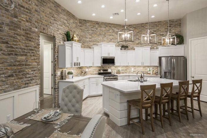 Bellago Homes Phoenix Builder